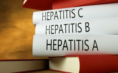 Hepatitis C and HIV PrEP: An Overview for Primary Care and Addiction Providers
