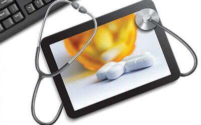 Controlled Substance Prescribing Webinar Series