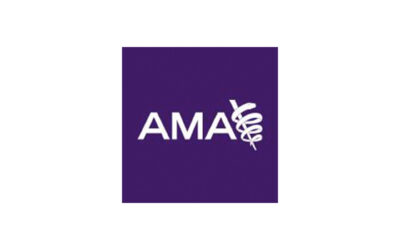 AMA Opioid Task Force Releases Drug Overdose Report