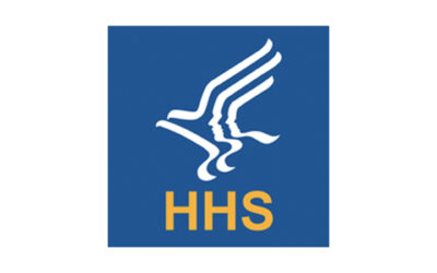HHS Expands Access to Treatment for Opioid Use Disorder