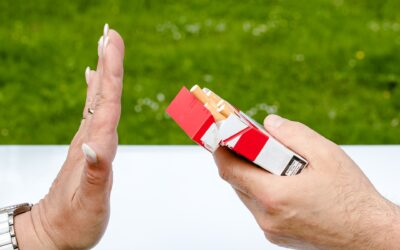 WHO Reports Progress in Fight Against Tobacco Epidemic